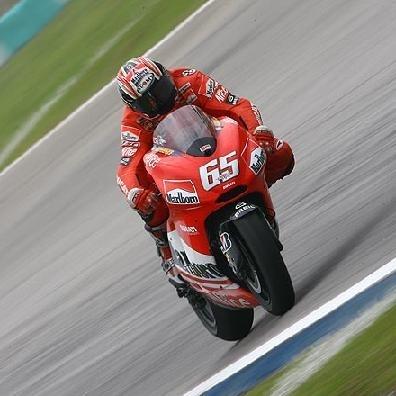 Moto GP Malaisie: Quel spectacle !