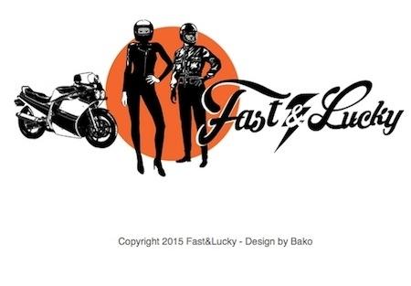 Fast&Lucky débarque demain soir sur la toile