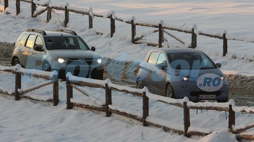 S0-Surprise-Renault-Zoe-se-promene-251493