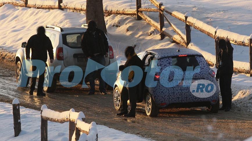 S0-Surprise-Renault-Zoe-se-promene-251495