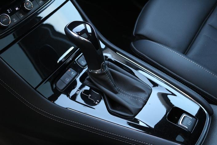 Essai - Opel Grandland X Ecotec 130 : le pragmatique