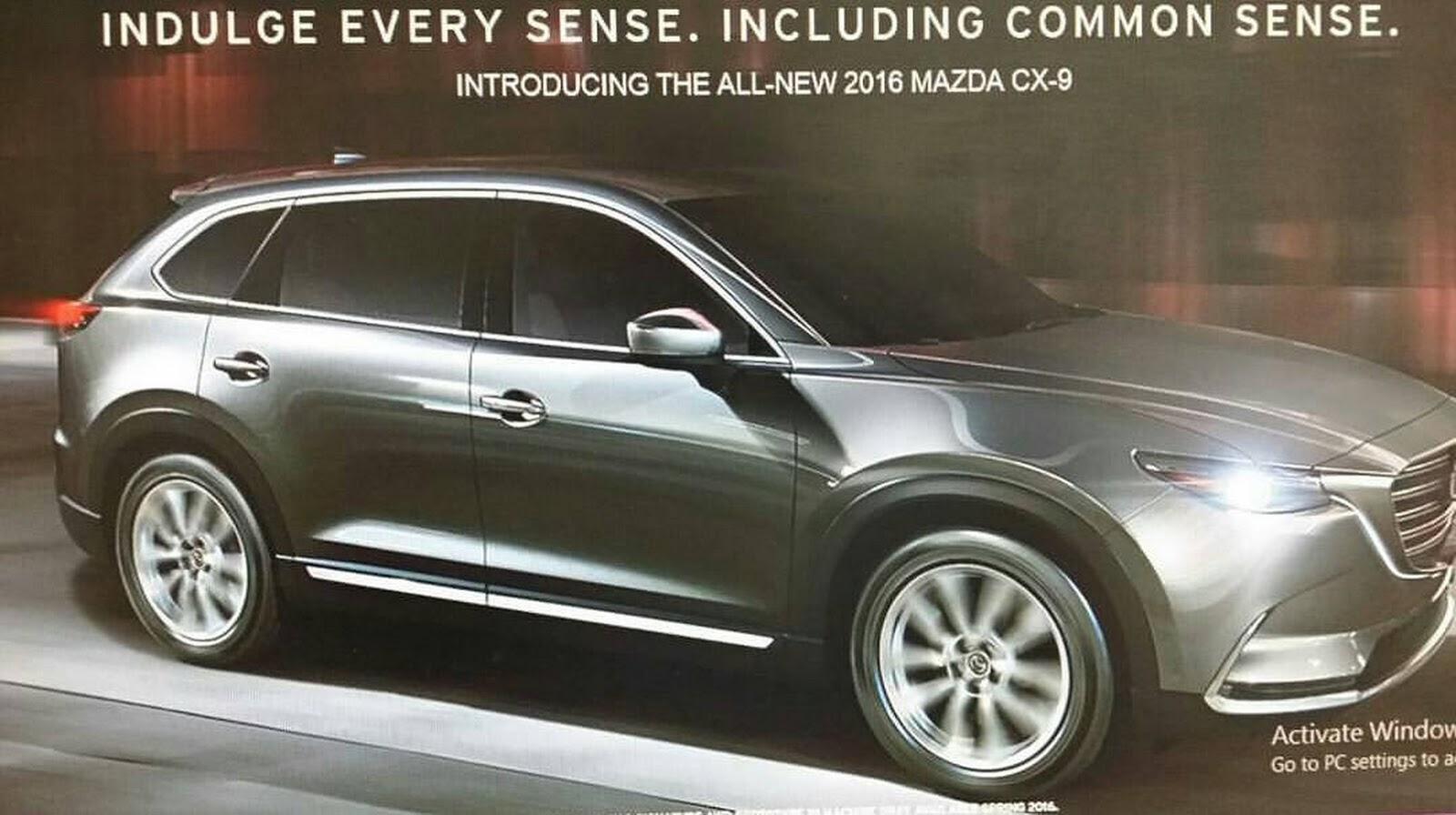 [Image: S0-Surprise-le-nouveau-Mazda-CX-9-en-fuite-366698.jpg]