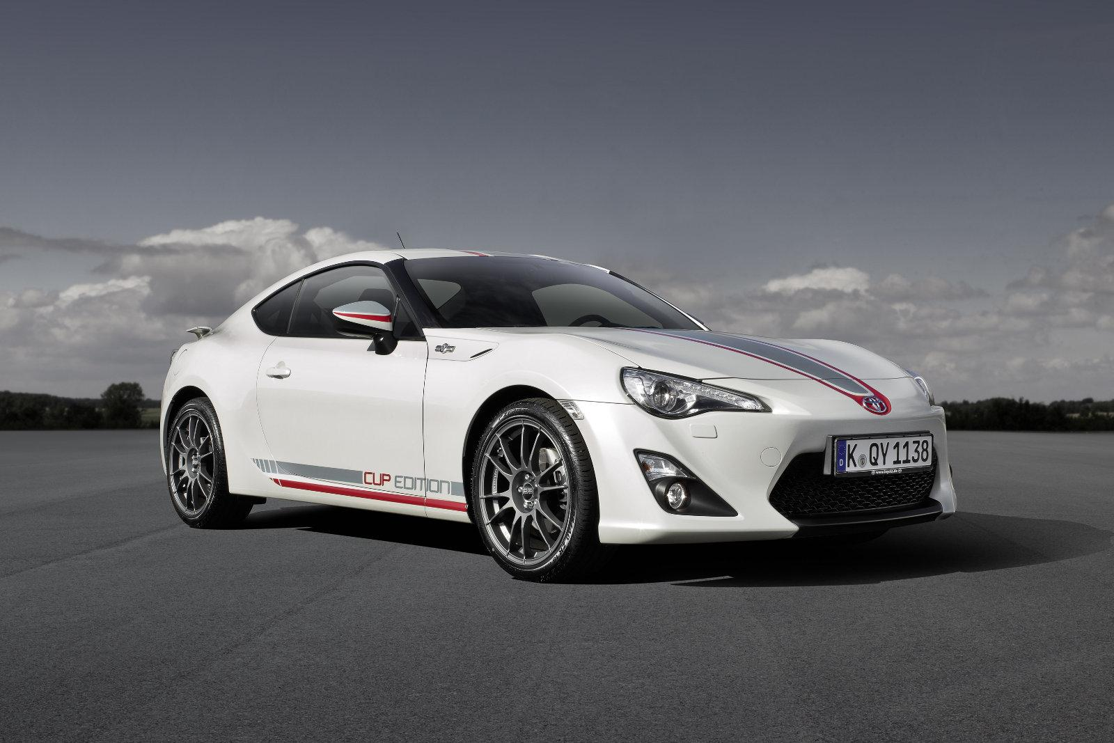 toyota gt86 cup edition 2013 dark cars wallpapers. Black Bedroom Furniture Sets. Home Design Ideas
