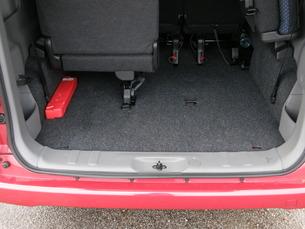 Essai - Nissan Evalia : le NV200 aurait-il dû quitter Rungis ?