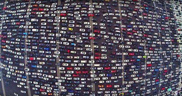 5,5 millions de véhicules en 2025 : l'électrique s'envole