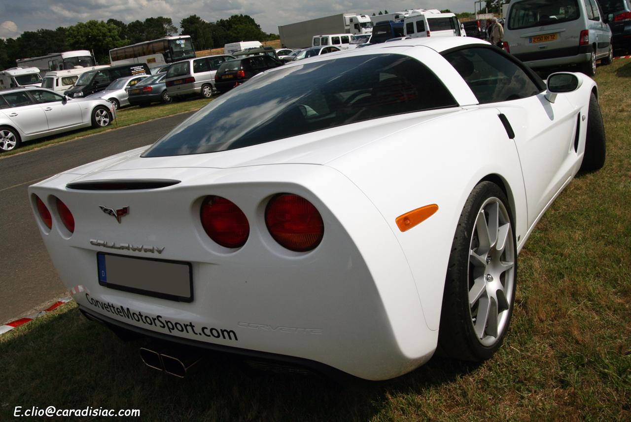 http://images.caradisiac.com/images/5/5/0/7/25507/S0-Photos-du-jour-Corvette-C6-by-Callaway-107448.jpg