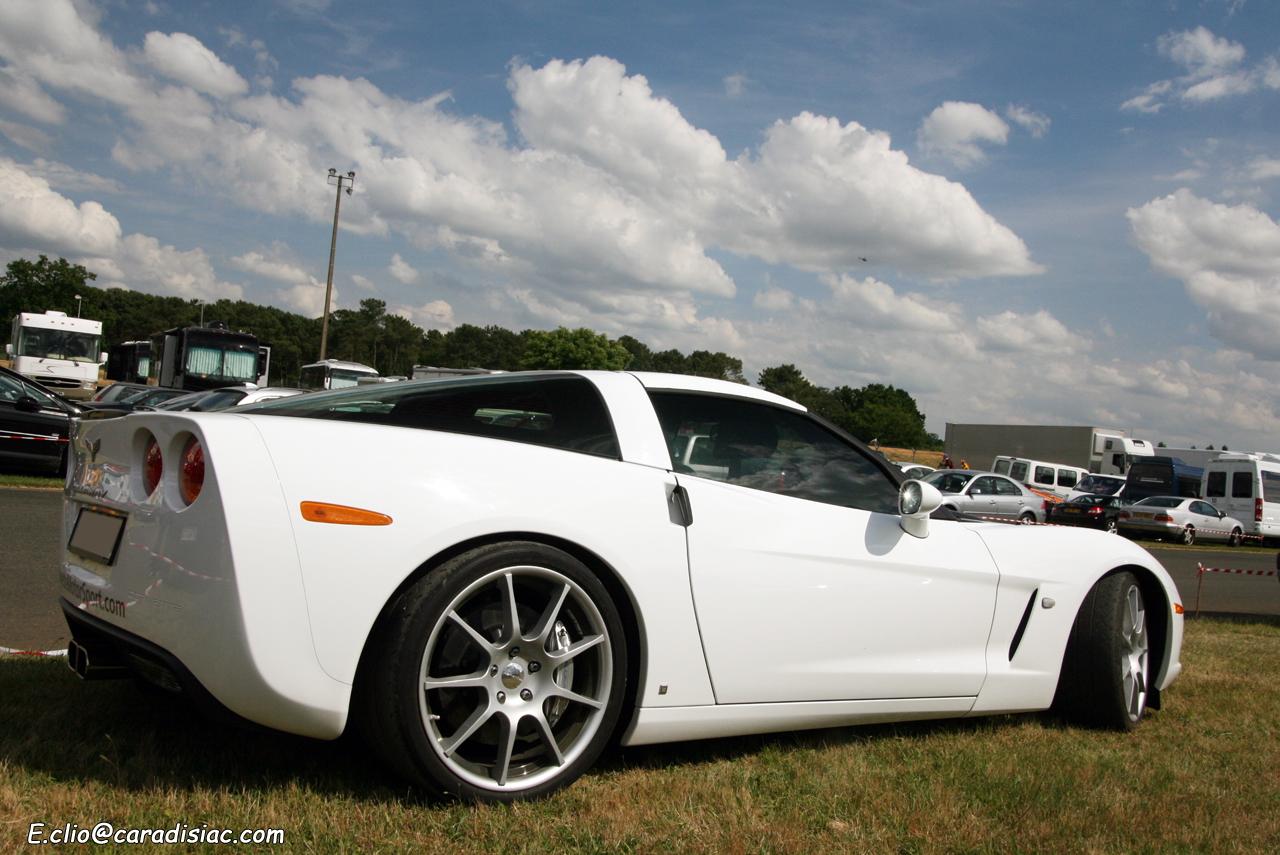 http://images.caradisiac.com/images/5/5/0/7/25507/S0-Photos-du-jour-Corvette-C6-by-Callaway-107456.jpg