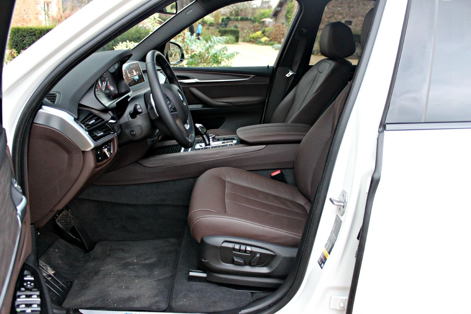 essai bmw x5 xdrive40e les 4x4 turbo essence ce n 39 est plus ce que c 39 tait. Black Bedroom Furniture Sets. Home Design Ideas