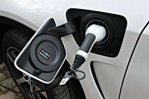 Essai - BMW X5 xDrive40e : les 4x4 turbo essence, ce n'est plus ce que c'était