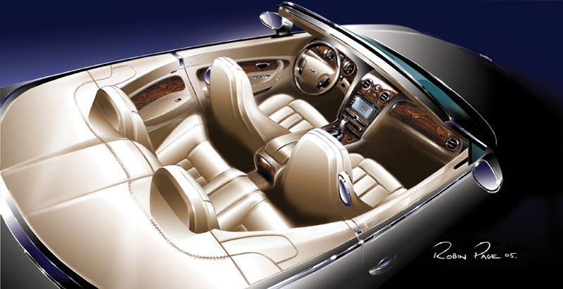 bentley continental gtc le cabriolet 4 places le plus rapide du monde. Black Bedroom Furniture Sets. Home Design Ideas