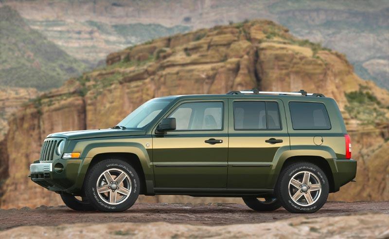 2017 - [Jeep] Grand Wagoneer S0-Jeep-Patriot-le-nouveau-visage-de-Jeep-166708
