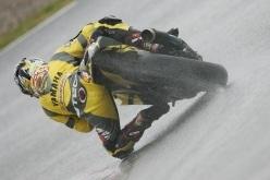 Moto GP Australie: La petite histoire qui aurait pu devenir la grande