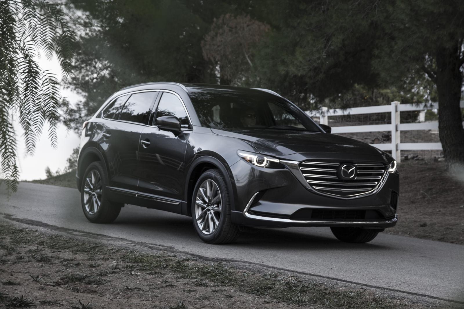 [Image: S0-Salon-de-Los-Angeles-Mazda-le-CX-9-of...366770.jpg]