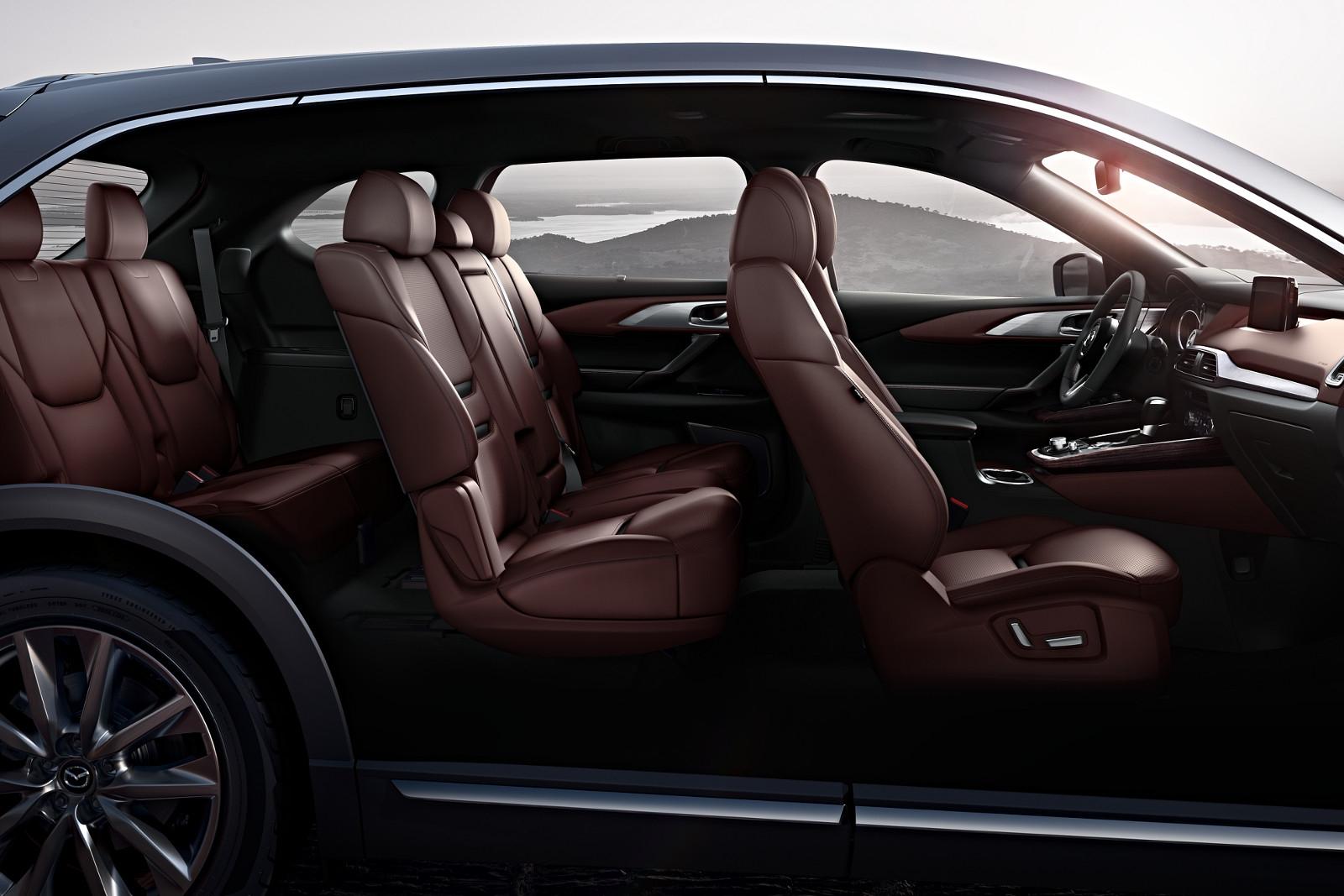 [Image: S0-Salon-de-Los-Angeles-Mazda-le-CX-9-of...366774.jpg]