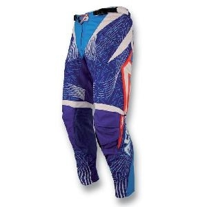 """Pantalon et maillot """"Impact"""" Acerbis"""