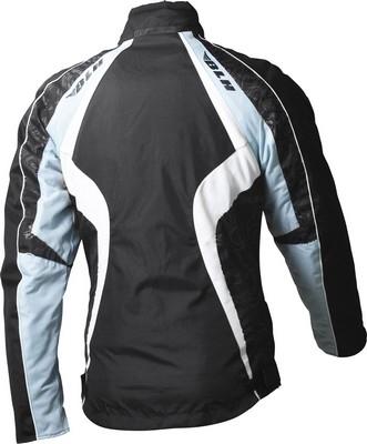 BLH veste Satis... une nouveauté présentée au salon de Cologne