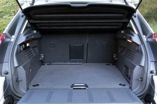 Essai - Peugeot 3008 BlueHdi 120 ch : le résistant