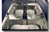 Opel Zafira II / Mercedes Classe B : deux philosophies du monospace compact