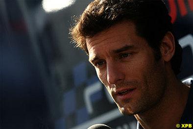 Formule 1 - Grande Bretagne: Occasion ratée pour Red Bull