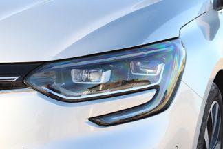 Essai vidéo - Renault Mégane IV : la chasse au lion est ouverte