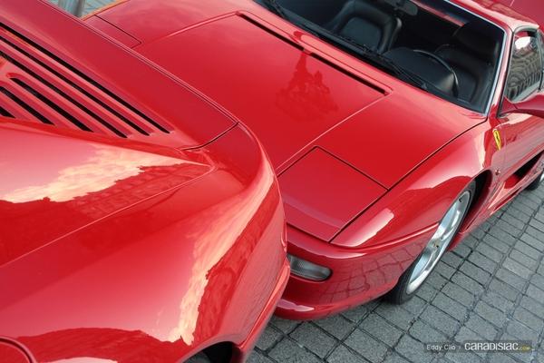 [72] [kaskal] hondaddikt céherzien - Page 6 S7-Photos-du-jour-Ferrari-F355-251799