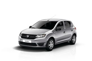 Dacia lance sa boîte automatique Easy-R à 600 €