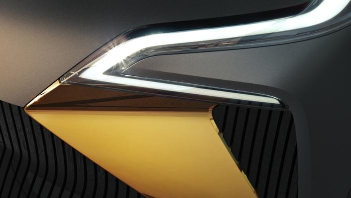 2021 - [Renault] SUV EV [BCB] - Page 3 S1-renault-annonce-son-futur-suv-electrique-646961