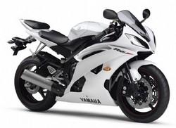 Essai Yamaha R6: une Supersport faite pour le circuit.