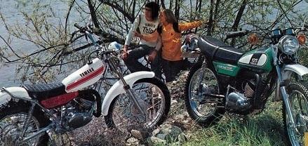 Yamaha Classic Service: les diapasons font leur travail de mémoire