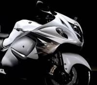 Le Top 5 des articles les plus lus sur Caradisiac Moto en 2015 !