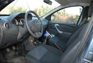 Essai vidéo - Dacia Duster : ça va cartonner !