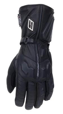 Le gant Five WFX1... nouvelle génération