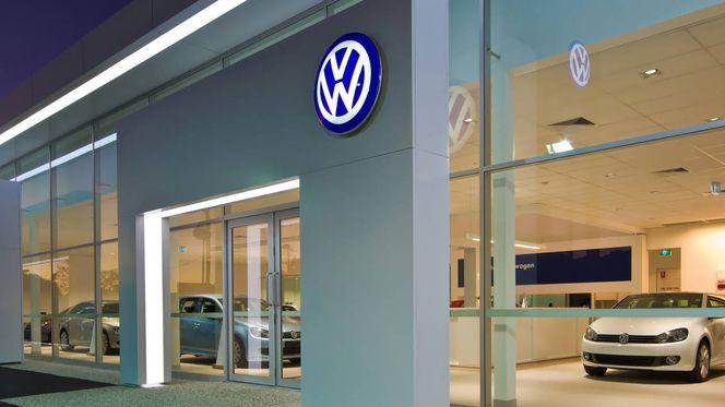 Affaire Volkswagen : les propriétaires européens ne seront pas indemnisés