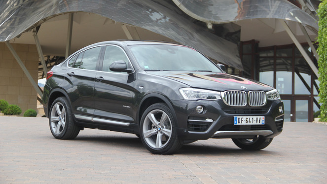 S1-Essai-video-BMW-X4-star-du-X-325311