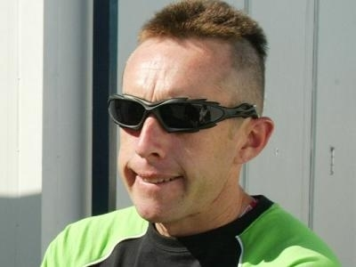 Moto GP: Ilmor se prépare à rentrer