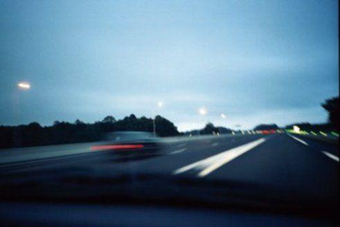 Sondage: les Français et la mobilité (et l'automobile plébiscitée)