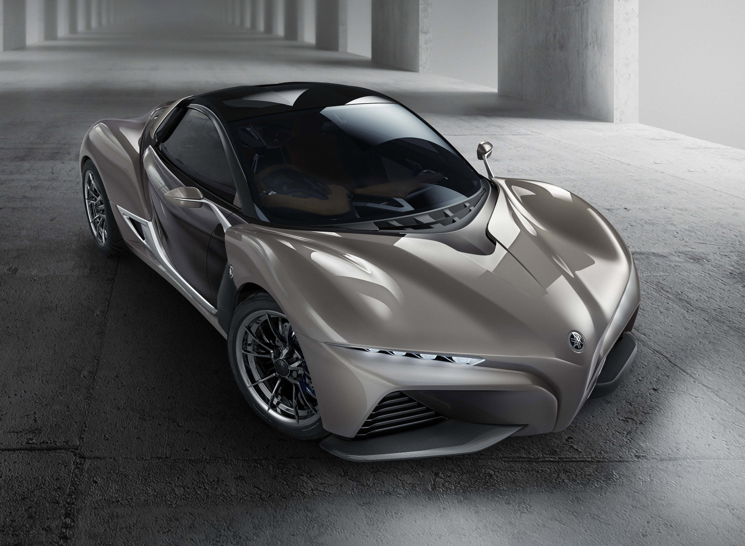 [Image: S0-Le-concept-Yamaha-Sports-Ride-sera-t-...367225.jpg]