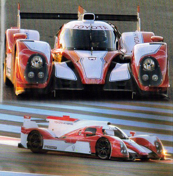 [ Topic Unique ] - Les championnats d'endurance S0-La-nouvelle-Toyota-LMP1-surprise-en-test-251988.jpg
