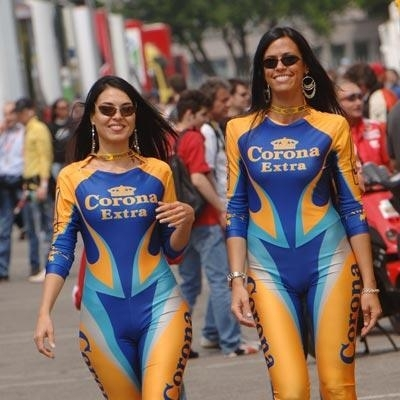 Superbike Magny Cours: Superpole: Corser veut la der