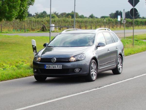 S7-Essai-Volkswagen-Golf-SW-2-0-TDI-140-DSG6-la-Golf-des-familles-144855