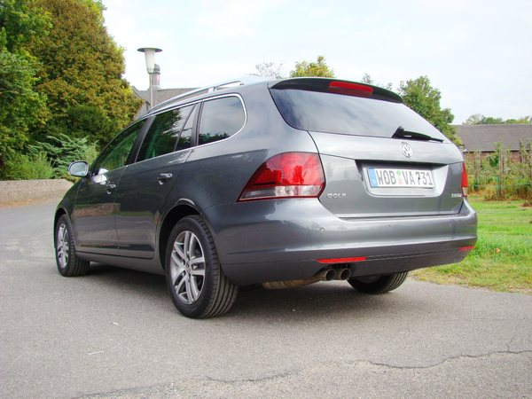 volkswagen golf vii alltrack topic officiel golf. Black Bedroom Furniture Sets. Home Design Ideas