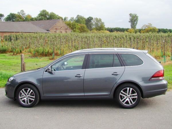 S7-Essai-Volkswagen-Golf-SW-2-0-TDI-140-DSG6-la-Golf-des-familles-144893