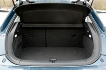 Essai – Audi A1 1,0 TFSI Ultra : le souffle court
