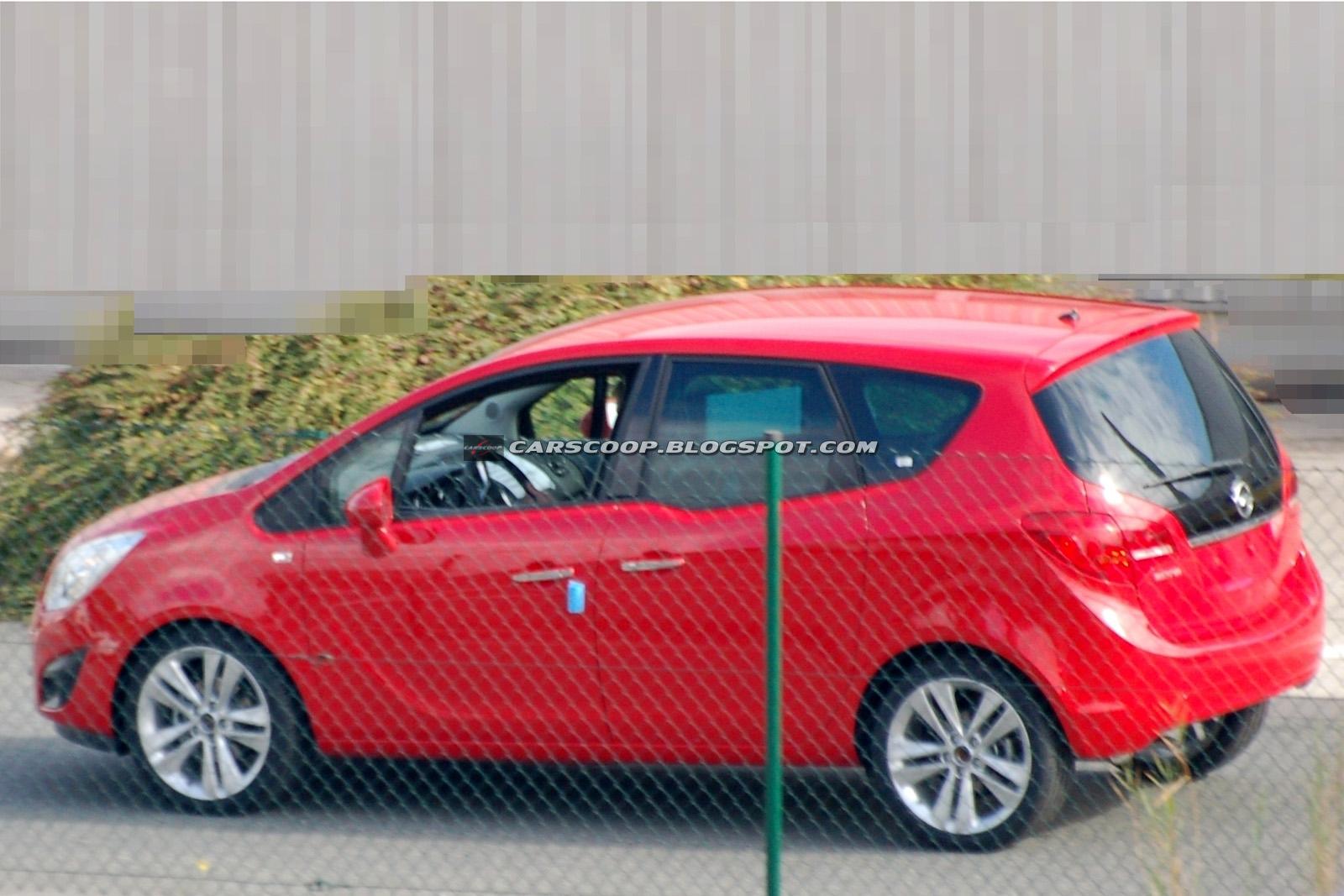 S0-Le-futur-Opel-Meriva-completement-nu-144913