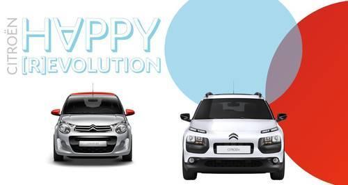 Brèves de l'éco - Hyundai partenaire des codes Rousseau...