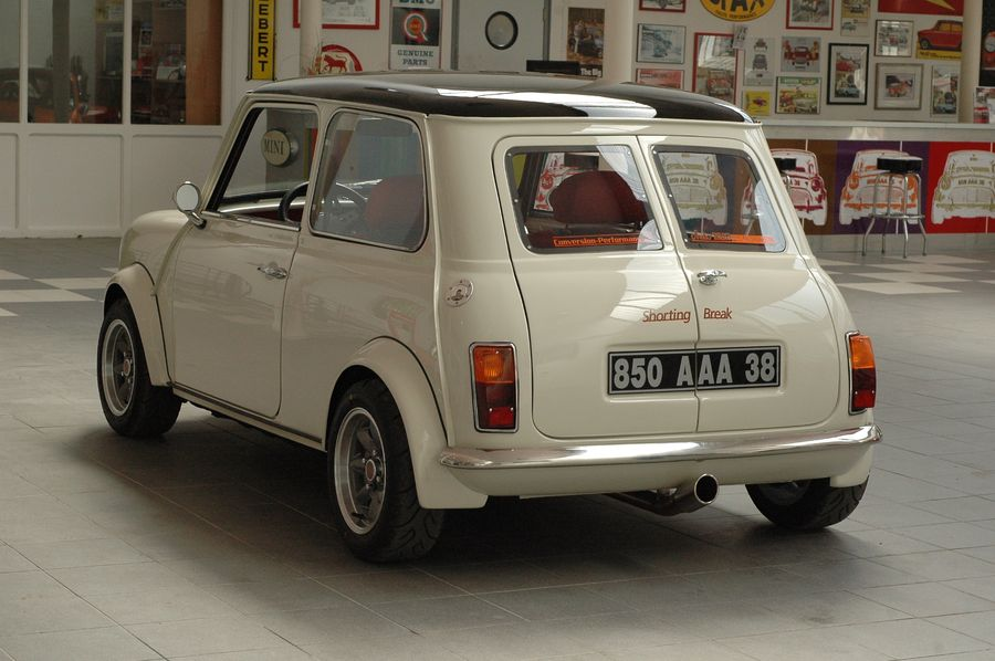 Best Mini Images On Pinterest Classic Mini Mini Coopers And Car