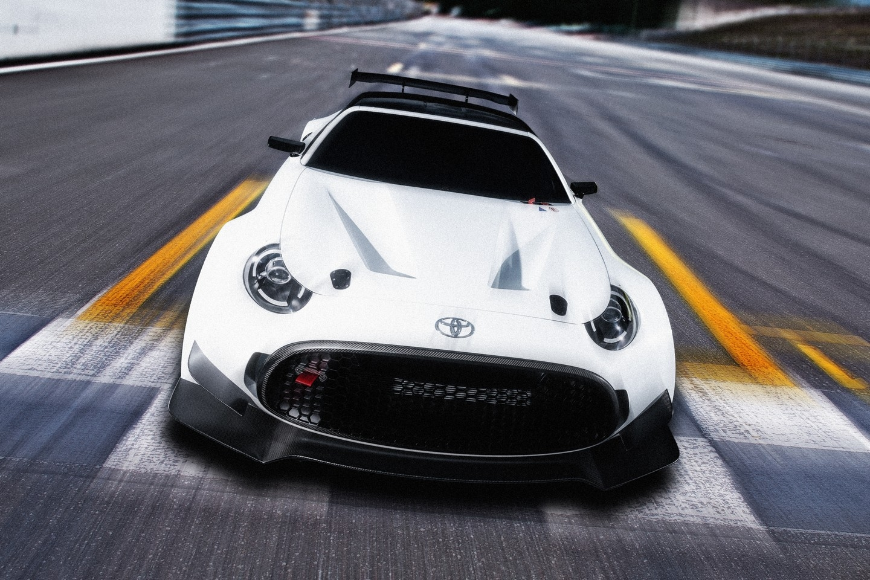 [Image: S0-Toyota-S-FR-Racing-Concept-petite-spo...367767.jpg]