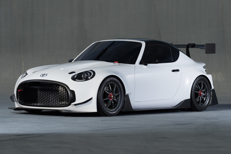 [Image: S0-Toyota-S-FR-Racing-Concept-petite-spo...367768.jpg]
