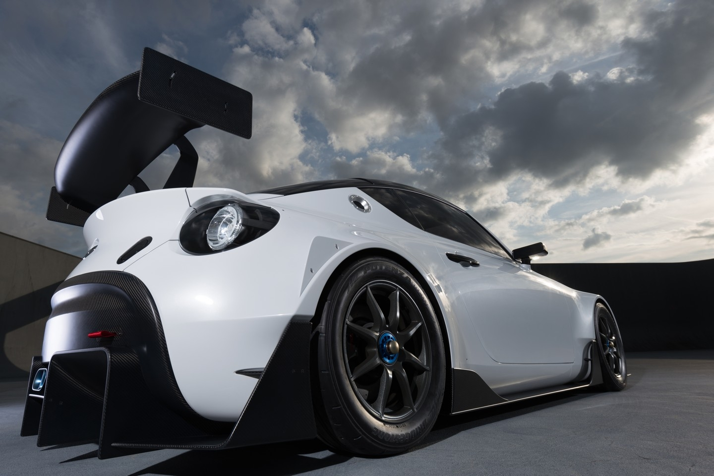[Image: S0-Toyota-S-FR-Racing-Concept-petite-spo...367771.jpg]