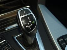 Essai vidéo - BMW Série 3 : connaît pas la crise